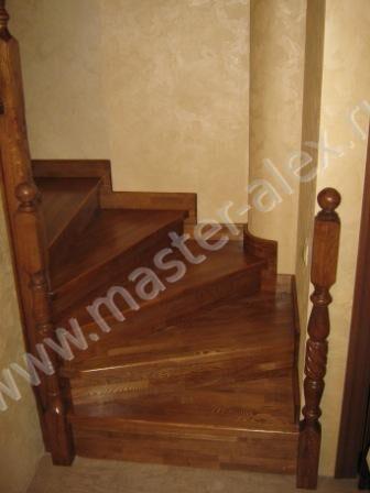 Мебельный щит из дуба - Цены на дубовые щиты в Москве